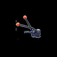 Ручной инструмент комбинированный LEMA LMU R125