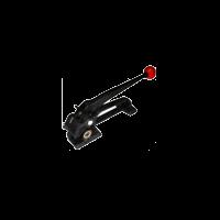 Ручной инструмент натяжитель LEMA LMU R12