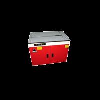 Стол упаковочный полуавтомат LEMA LMU S12