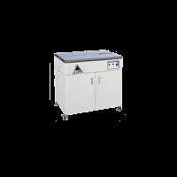 Стол упаковочный полуавтомат LEMA LMU S15