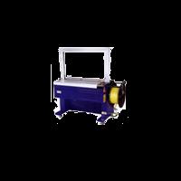 Стол упаковочный автоматический LEMA LMU SA10