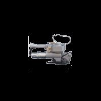 Пневма-инструмент полуавтомат LEMA LMU R31